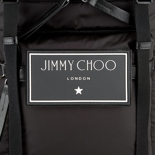 Jimmy Choo WIXON