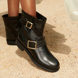 Jimmy Choo YOUTH - image 6 of 6 in carousel