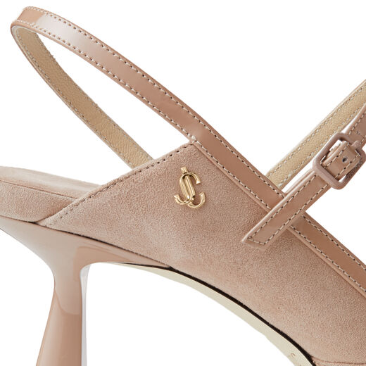 Jimmy Choo RAY 65