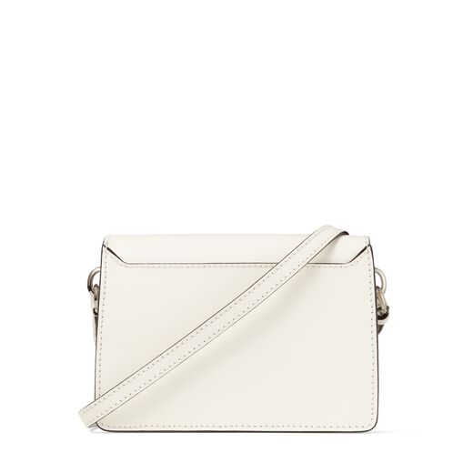 Jimmy Choo MADELINE SHOULDER/S