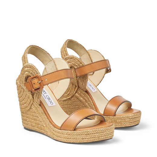 Jimmy Choo DELPHI 100