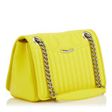 Jimmy Choo HELIA SHOULDER/S - image 5 of 5 in carousel