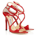 Jimmy Choo LANCE - image 2 of 4 in carousel