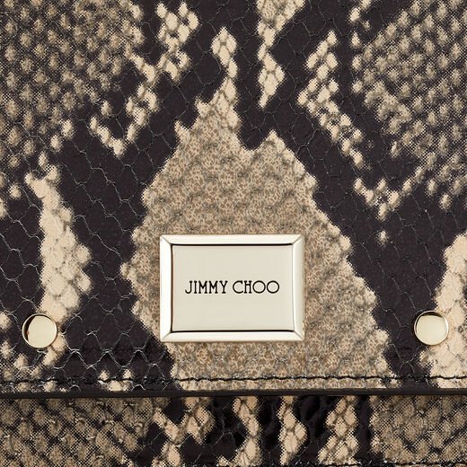Jimmy Choo LIZZIE