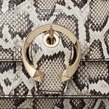 Jimmy Choo MADELINE/XB - image 5 of 6 in carousel