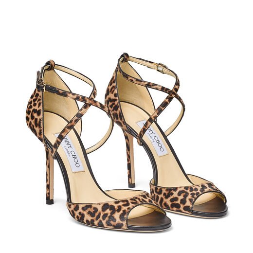 Jimmy Choo EMSY 100