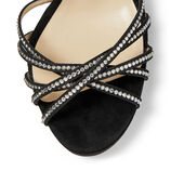 Jimmy Choo LILAH 120 - image 4 of 5 in carousel