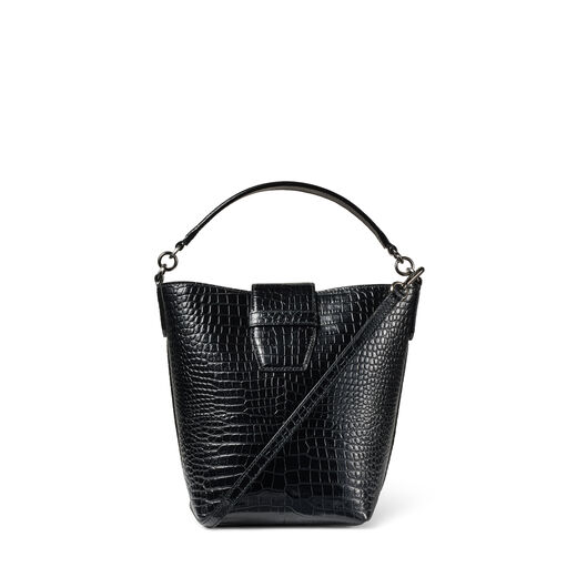 Jimmy Choo MADELINE BUCKET