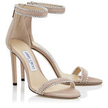 Jimmy Choo DOCHAS 100 - image 3 of 5 in carousel