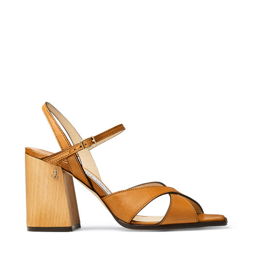 Jimmy Choo JOYA 85