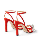 Jimmy Choo THYRA 100 - image 5 of 5 in carousel