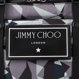 Jimmy Choo WIXON - image 3 of 5 in carousel