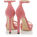 Jimmy Choo MISTY 120 - image 5 of 5 in carousel
