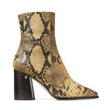 Jimmy Choo BRYELLE 85 - image 1 of 6 in carousel