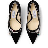 Jimmy Choo LOVE 100 - image 5 of 6 in carousel