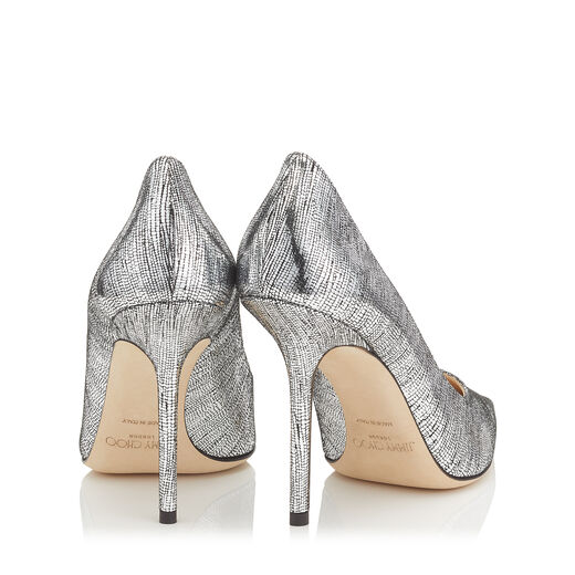 Jimmy Choo LOVE 100