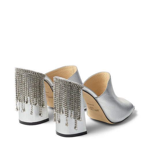 Jimmy Choo BAIA 100