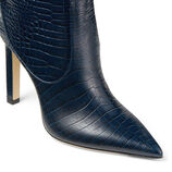 Jimmy Choo MAVIS 100 - image 4 of 5 in carousel