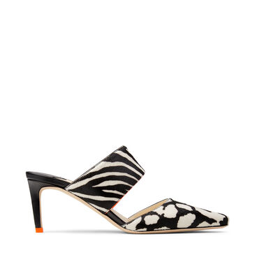 Jimmy Choo HAWKE 65