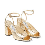 Jimmy Choo JASSIDY 85 - image 3 of 5 in carousel