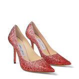 Jimmy Choo LOVE 100 - image 2 of 4 in carousel