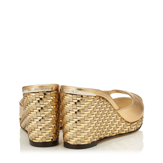 Jimmy Choo ALMER 80