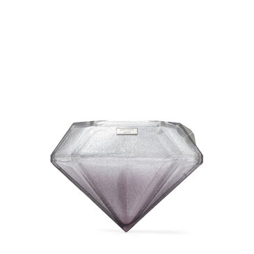 Jimmy Choo GEM MINAUDIERE