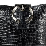 Jimmy Choo MADELINE BUCKET - image 4 of 5 in carousel