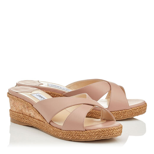 Jimmy Choo ALMER 50