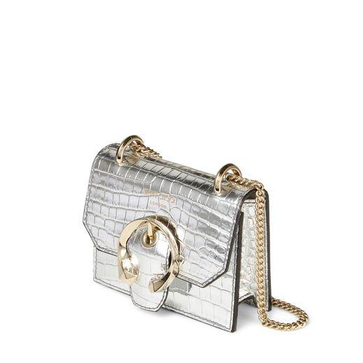 Jimmy Choo MINI PARIS