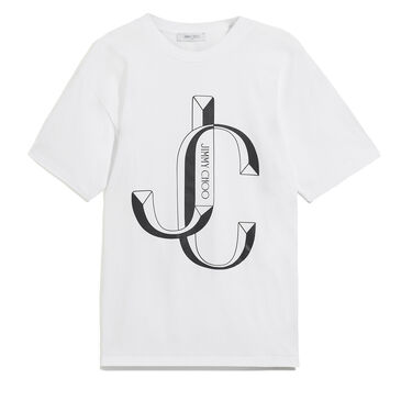 Jimmy Choo JC-TEE