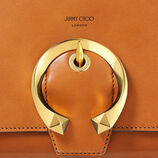 Jimmy Choo MADELINE TOP HANDLE - image 4 of 5 in carousel