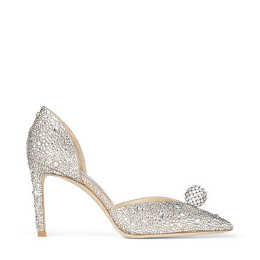 Jimmy Choo SABINE 85