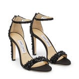 Jimmy Choo DEIA 100 - image 3 of 5 in carousel