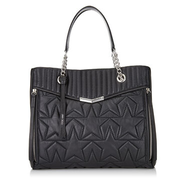 Jimmy Choo HELIA SHOPPER/L