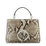 Jimmy Choo MADELINE TOP HANDLE - image 1 of 5 in carousel