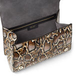 Jimmy Choo MADELINE TOP HANDLE - image 3 of 6 in carousel