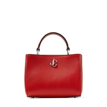 Jimmy Choo VARENNE TOP HANDLE MINI