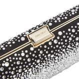 Jimmy Choo CLEMMIE - image 3 of 4 in carousel
