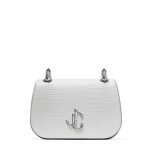 Jimmy Choo VARENNE CROSSBODY/S