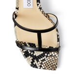 Jimmy Choo RIA 65 - image 4 of 5 in carousel