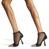 Jimmy Choo KIX 100 - image 2 of 5 in carousel