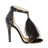 Jimmy Choo VIOLA 110 - image 1 of 4 in carousel
