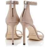 Jimmy Choo DOCHAS 100 - image 5 of 5 in carousel