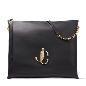 Jimmy Choo VARENNE SHOULDER/L