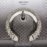Jimmy Choo MADELINE TOPHANDLE - image 5 of 6 in carousel