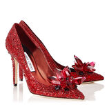 Jimmy Choo AVRIL - image 3 of 5 in carousel