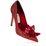 Jimmy Choo ALIA - image 2 of 5 in carousel