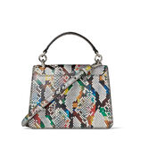 Jimmy Choo MADELINE TOP HANDLE/S - image 6 of 6 in carousel