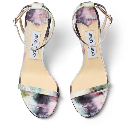 Jimmy Choo MINNY 85
